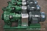 供应耐颗粒耐结晶耐高温无泄漏氟合金泵