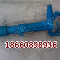 QCZ-1气动冲击钻|高效率低价格气动冲击钻
