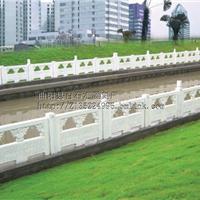 供应批发工程石栏杆河道栏杆安装