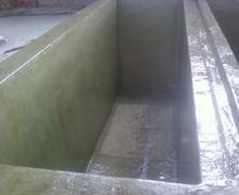 供应5布7油环氧玻璃钢防腐