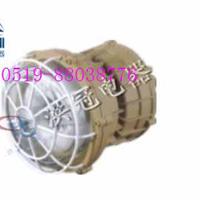 专业生产SBD1110-YQL免维护节能防爆灯