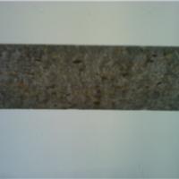 供应沥青木丝水泥板