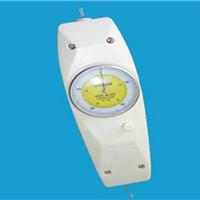指针测力仪表盘测力仪,测力仪销售