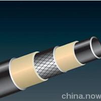 供应钢丝网骨架聚乙烯复合管(PSP)重庆