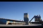 唐山盾石干粉建材有限责任公司