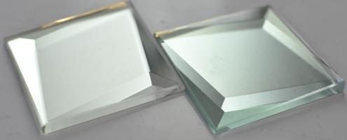 供应天津磨砂玻璃烤漆玻璃玉砂玻璃热弯玻璃