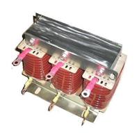 供应CKSG-126/10-6%西安定制【串联电抗器】