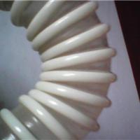 供应波纹螺旋塑筋管