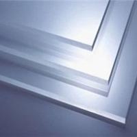 佛山优质PC耐力板散光板大量供应