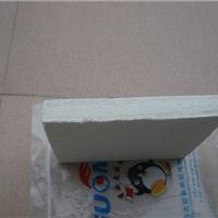 硅酸铝挡火板