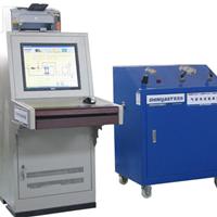 供应 CNG汽车管路气密性检测设备