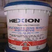 大量供应牛头牌木胶粉/进口木胶粉