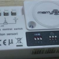 雷达微波感应器价格