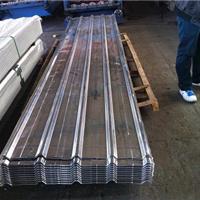 供应铝棉岩棉夹芯板|永不生锈岩棉夹芯板