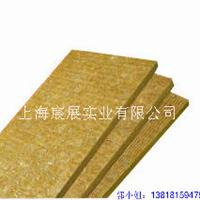 供应樱花牌岩棉条 彩钢板保温岩棉芯材