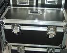 供应长治铝合金航空箱、定做大同仪器箱