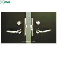 供日本MIWA锁