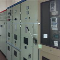 供应上海工业配电线路安装