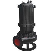 供应自动搅匀热水排污泵,天津排污泵