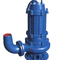 供应小型热水排污泵,天津排污泵厂
