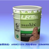 老人头外墙涂料中国的好涂料