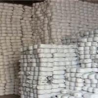 惠州纯棉纱回收公司,惠州棉纱回收什么价格
