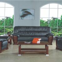 天津办公家具厂直销优质办公沙发系列