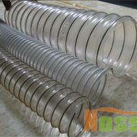 无塑化剂食品级硅胶管