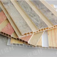 供应PVC扣板