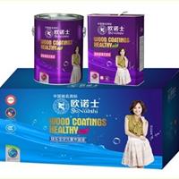 供应广东十大涂料品牌欧诺士木器漆涂料加盟代理