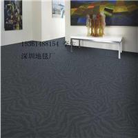 供应深圳橡胶地砖|PVC胶地板|胶地板批发