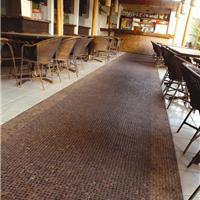 供应天然也可马赛克室内装修建材板