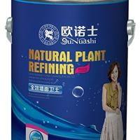 广东油漆涂料生产厂家直销内外墙底漆