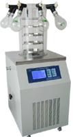 LGJ-10 冷冻干燥机