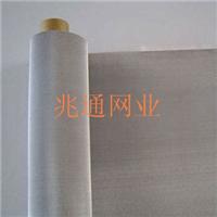 长期供应不锈钢网套、不锈钢网管、编织网套