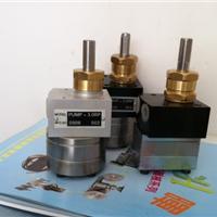 喷漆油泵 DISK喷漆泵 5CC油漆清洗泵