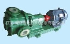 ZJ全塑型负压式压滤机泵 压滤机专用泵