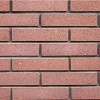 劈开砖价格|外墙砖价格|优质优价
