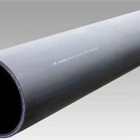 洛阳耐特煤矿井下用管,矿用排水通风管