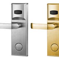 供应酒店锁,智能锁,电子锁感应锁LK-B002J