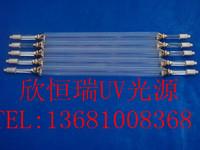 供应紫外线高压汞灯