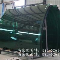 供应南京家用钢化玻璃