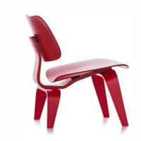 供应曲木椅子,弯板椅子,休闲曲木椅