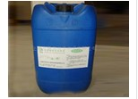 供应上海不锈钢酸洗钝化液