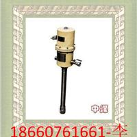 供应防爆泵,矿用泵 QB152注浆泵