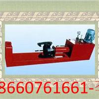 批发供应BZ液压轮对拆装机