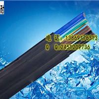 RTPEF是什么电缆 放心一冬 耐寒电缆的型号