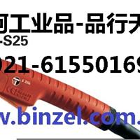 上海捷锐减压器销售处
