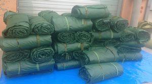 北京批发各种防水布
