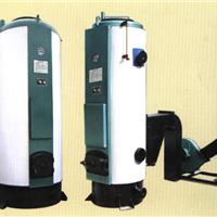 供应常压热水锅炉,立式燃煤锅炉,小型燃煤蒸汽锅炉